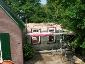 Heteren Architectenbureau Koper-Maassen (2)