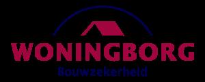 logo_woningborg