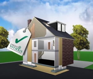 raab_bouwhuis-web-(1)